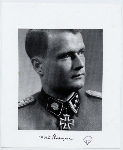 "3 SS Panzerdivision ""Totenkopf"" 57d99af40"