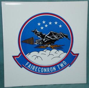 902nd security forces squadron patch
