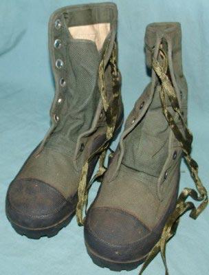 7e088bdb06f61 Footgear