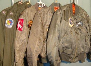 Air Force Army Air Forces Gear Civil Air Patrol