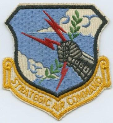 Commands Divisions Sectors Classes Rotc Training